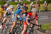 CCAP-Tuesday-Night-Crit-July-29-126