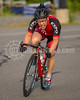 CCAP-Tuesday-Night-Crit-July-29-129