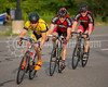 CCAP-Tuesday-Night-Crit-July-29-130