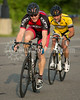 CCAP-Tuesday-Night-Crit-July-29-134