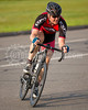 CCAP-Tuesday-Night-Crit-July-29-124