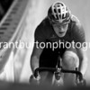 Revolution Series Track Cycling Round 2 - National Cycling Centre, Manchester, UK