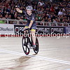 Revolution Series Track Cycling Round 5 - Lee Valley VeloPark, London, UK