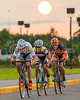 CCAP-Tuesday-Night-Crit-July-29-203