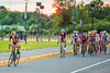 CCAP-Tuesday-Night-Crit-July-29-220