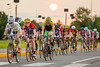 CCAP-Tuesday-Night-Crit-July-29-202