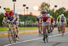 CCAP-Tuesday-Night-Crit-July-29-210