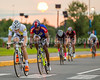 CCAP-Tuesday-Night-Crit-July-29-206