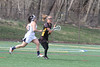 20140417 Colorado College @ Drew Lax 157