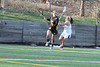 20140417 Colorado College @ Drew Lax 740