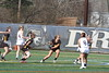 20140417 Colorado College @ Drew Lax 265