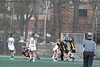 20140417 Colorado College @ Drew Lax 528