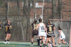 20140417 Colorado College @ Drew Lax 325
