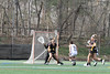 20140417 Colorado College @ Drew Lax 014