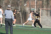 20140417 Colorado College @ Drew Lax 609