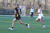 20140417 Colorado College @ Drew Lax 737