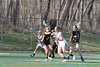 20140417 Colorado College @ Drew Lax 504