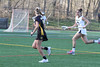 20140417 Colorado College @ Drew Lax 736