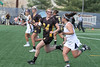 20140417 Colorado College @ Drew Lax 459