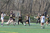 20140417 Colorado College @ Drew Lax 299