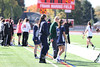 20141019 Drew Lax @ Muhlenberg Fall Ball 778