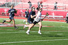 20141019 Drew Lax @ Muhlenberg Fall Ball 304
