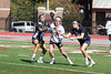 20141019 Drew Lax @ Muhlenberg Fall Ball 315
