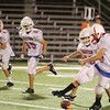 PARKVIEW MIDDLE VS  UNIVERSITY-5TH & 7TH GRADES 460_crop