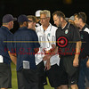 Bullseye_Photo_August_29__2014_Marina_vs_Aliso_Niguel_0322-2