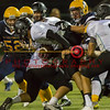 Bullseye_Photo_August_29__2014_Marina_vs_Aliso_Niguel_0314-2