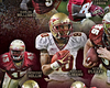 "From the <a href=""http://www.wlpearce.com/Sports/Football/2013-FSU-at-Pitt/i-2CVtgf7"" target=""_blank"">Pitt vs FSU gallery.</a>"