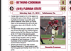 "From the <a href=""http://www.wlpearce.com/Sports/Football/2013-Bethune-Cookman-at-FSU/i-cDMKPX6"" target=""_blank"">Bethune Cookman vs FSU gallery.</a>"