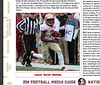 "From the <a href=""http://www.wlpearce.com/Sports/Football/2013-FSU-at-Wake-Forest/i-wLMwsh5"" target=""_blank"">Wake Forest vs FSU gallery.</a>"