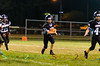 www.shoot2please.com - Joe Gagliardi Photography  From spw_vs_Hopatcong game on Sep 19, 2014