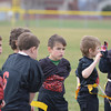 Falcons vs Kuna Browns 3-8-14