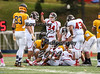 Nick Barclay, RCCP2745