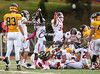 James Holley-Grisham, Nick Barclay, RCCP2742
