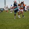 Force lacrosse at Denver Shoot Out 2014
