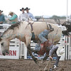 The 65 annual Rodeo De Santa Fe at the Rodeo grounds on Saturday, June 21, 2014.  Luis Sanchez Saturno/The New Mexican