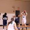 KAITLYNNE BASKETBALL SENIOR YEAR VS PORTLAND AND NOYS REYNOLDS 042