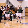KAITLYNNE BASKETBALL SENIOR YEAR VS PORTLAND AND NOYS REYNOLDS 013