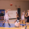 KAITLYNNE BASKETBALL SENIOR YEAR VS PORTLAND AND NOYS REYNOLDS 452