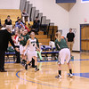 KAITLYNNE BASKETBALL SENIOR YEAR VS PORTLAND AND NOYS REYNOLDS 010