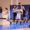 KAITLYNNE BASKETBALL SENIOR YEAR VS PORTLAND AND NOYS REYNOLDS 161