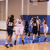 KAITLYNNE BASKETBALL SENIOR YEAR VS PORTLAND AND NOYS REYNOLDS 166