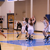 KAITLYNNE BASKETBALL SENIOR YEAR VS PORTLAND AND NOYS REYNOLDS 209