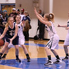 KAITLYNNE BASKETBALL SENIOR YEAR VS PORTLAND AND NOYS REYNOLDS 114