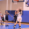 KAITLYNNE BASKETBALL SENIOR YEAR VS PORTLAND AND NOYS REYNOLDS 440