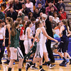 KAITLYNNE BASKETBALL SENIOR YEAR VS PORTLAND AND NOYS REYNOLDS 458