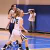 KAITLYNNE BASKETBALL SENIOR YEAR VS PORTLAND AND NOYS REYNOLDS 127